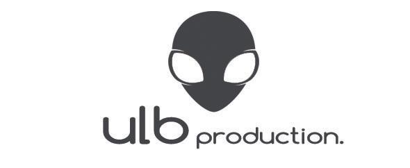 ULB_Production