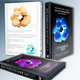 3D SteelBook Template Design 2.0 - GraphicRiver Item for Sale