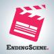 EndingScene