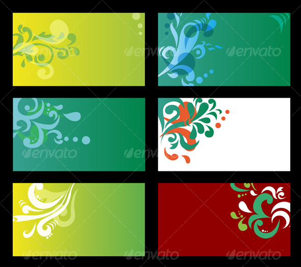 Colorful backgrounds for design - Backgrounds Decorative