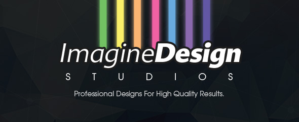 Idesignstudio cover
