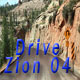 Zion National Park Full HD 10 - 15