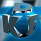 Dream Piano Logo