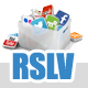 RSS-Script Light Version (Images and Media) Download