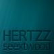 hertzz