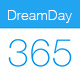 DreamDay360 - Event todo countdown