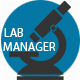 LAB MANAGEMENT SYSTEM