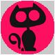 Fun Disco Logo Ident