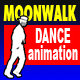 Moonwalk Dance Animation - ActiveDen Item for Sale