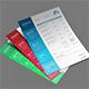 Haweya Invoice Template