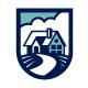 Summer House Logo