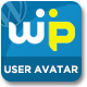 WP User Avatar Pro