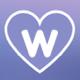walewale