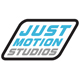 Justmotion