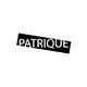 patrique_ua