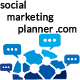 socialmarketingplanner