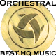 Action Orchestral