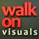WalkOnVisuals