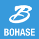 Bohase Fashion Store - Responsive Magento Theme