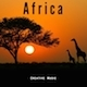 Emotional Africa