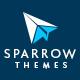 sparrowtheme