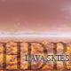 HDR Lava Skies