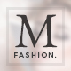 Minato - Fashion Email Template + Builder Access