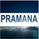 Pramana - Multipurpose Powerpoint Template