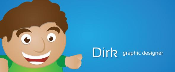 DirkL7