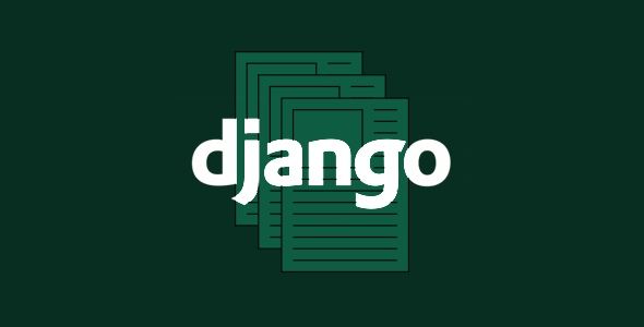 Build a News Aggregator With Django