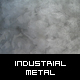 Industrial Metal Texture - GraphicRiver Item for Sale
