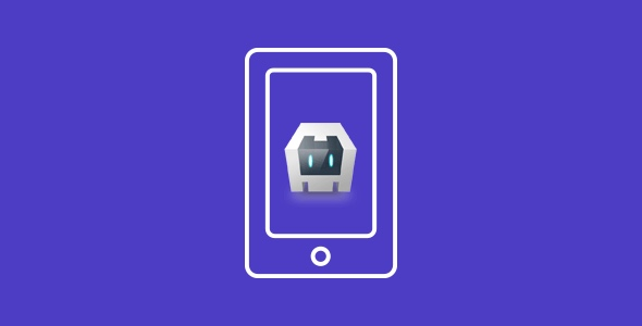 Building an App With Cordova