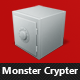 Monster Crypter - Crypting&Encoding Script