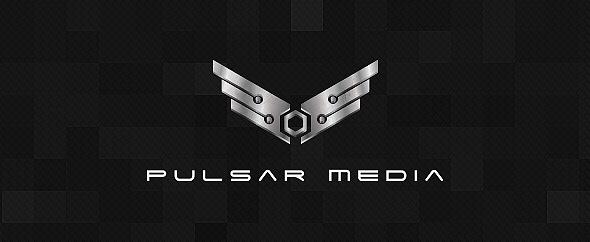 Pulsar-media-themeforest