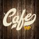 Cafe Art - Cafe & Restaurant WordPress Theme