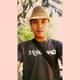 wahyu_supangkat