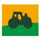 Agrofarm Logo