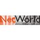 NetWorldTech