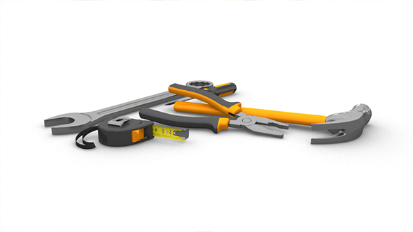 Image result for pile of tools