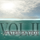Water Skybox Pack Vol.II