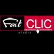 FAIT_CLIC