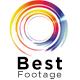 BestFootage