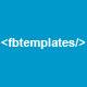 fbtemplates