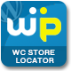 Store Locator Plugin for Wordpress