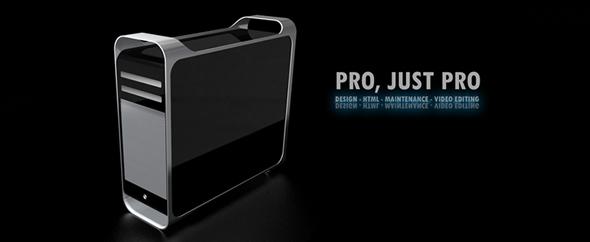 Pro-justpro-1-1024x650kopie