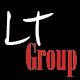 LT_Group