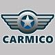 carmico
