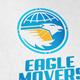 Eagle Movers