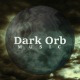 DarkOrbMusic