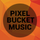 PixelBucket